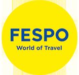 Logo FESPO 2020